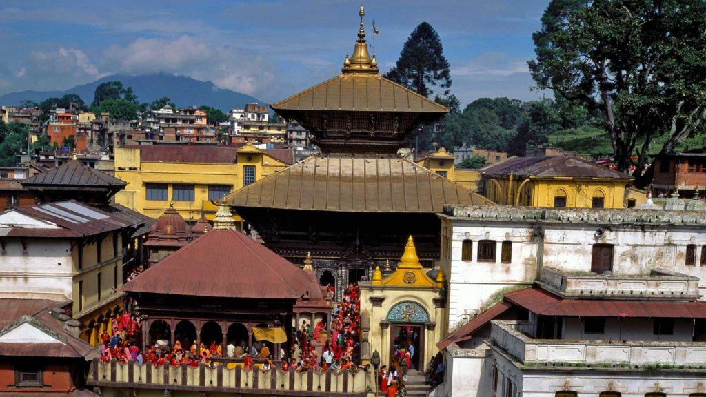 Maha Shivaratree